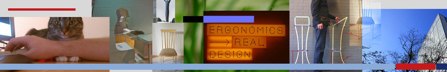 1.1-ergonomics