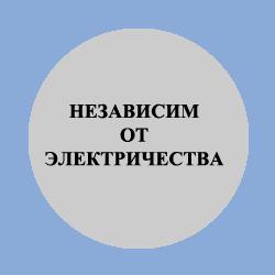 avtomal1