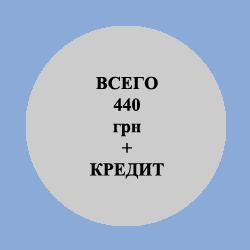 avtomal2