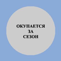avtomal4