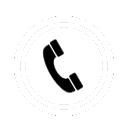 phonewhite
